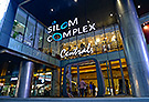 Silom Complex Shopping Center